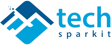 TechSparkIT Ltd.
