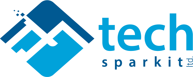 TechSparkIT